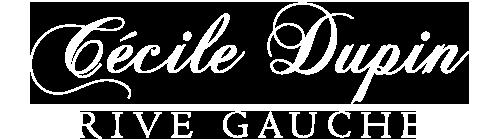 Cécile Dupin Création de bijoux Cécile Dupin Création de bijoux